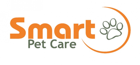 Smart Pet Care – Your pet is our priority